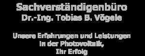 Logo_Web_Seite_Gimp